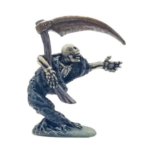 LL21609 Grim Reaper