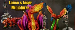 lance-and-laser-miniatures-e1373040571518.jpg