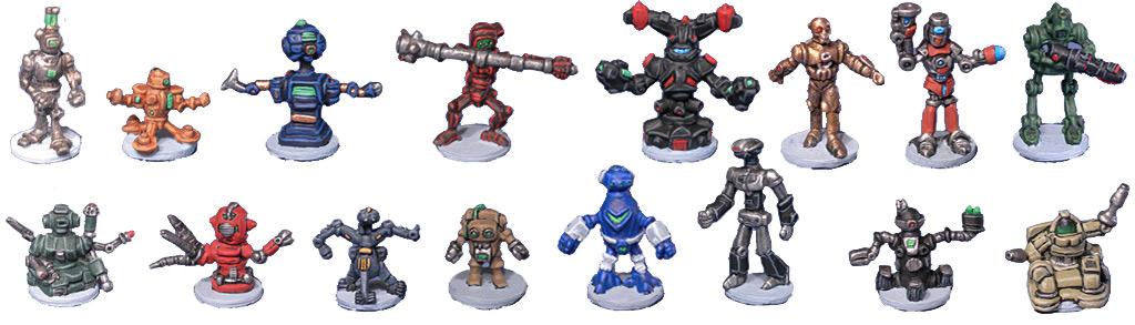work-bots-16.jpg