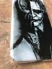 Bane Joker KiSS Phone Case - Dark Knight - Heath Ledger Tom Hardy - Rises, Movie, Gift Idea