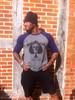 Ace of Spades KiSS Baseball T-Shirt - Motorhead - Rock Legends - Music Fan - Gift Idea for him and her Skull