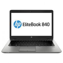 https://info.globalresale.com/mcf/images/HPEliteBook%20840%20G2-1.jpg