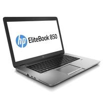 https://info.globalresale.com/mcf/images/HPEliteBook%20850%20G2-2.jpg