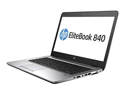 Lot of 10 - HP EliteBook 840 G4 (10) - 488100