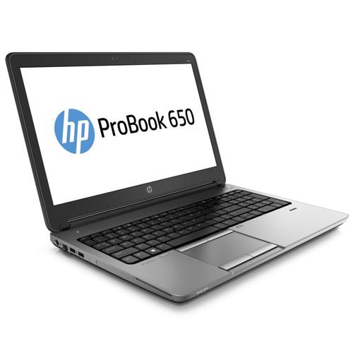 https://info.globalresale.com/mcf/images/HPProBook%20650%20G1-1.jpg