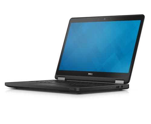 Lot of 25 - Dell Latitude E5250 (25) - 502100