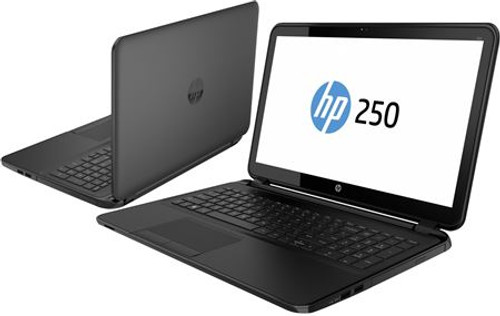 Lot of 29 - HP HP 250 G4 Notebook PC (29) - 561477