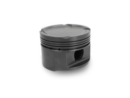 P4-MI2-85-N9-H13 - Supertech Forged Racing Pistons
