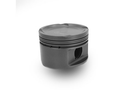 P4-MI2-855-N15-H13 - Supertech Forged Racing Pistons
