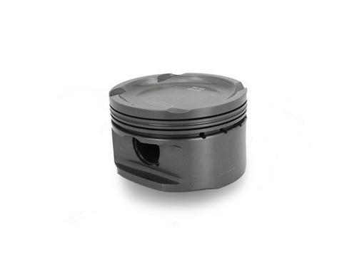 P4-MI2-855-N20ST - Supertech Forged Racing Pistons