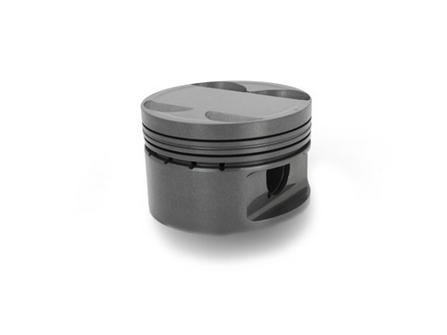 P4-MIX86-CR9-H13 - Supertech Forged Racing Pistons