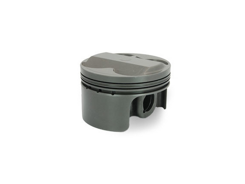 P4-T4AG16-20-81.5-CR11 - Supertech Forged Racing Pistons