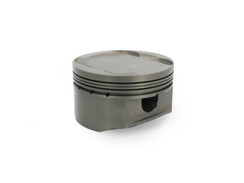P6-N35-96-N10-H13 - Supertech Forged Racing Pistons