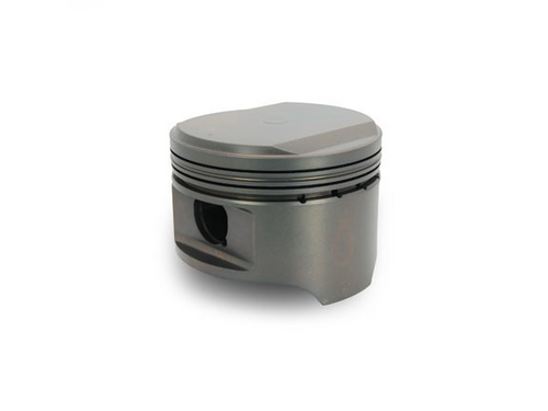 P6-RB26/86.50-CR8.5-H13 - Supertech Forged Racing Pistons