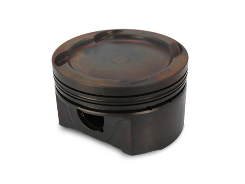 P6-SU8920-N18-H13 - Supertech Forged Racing Pistons