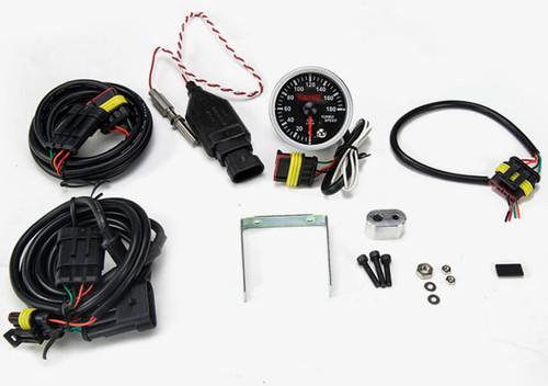 Garrett Speed sensor Kit (Street) GT/GTX