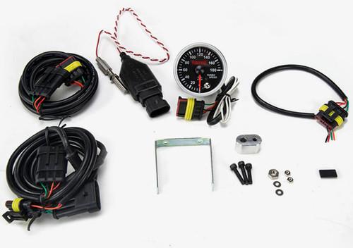 Garrett Speed Sensor Pro Kit: GT/GTX Models without gauge