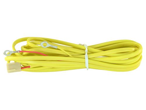 Sensor Harness for 30-5131 EGT Gauge
