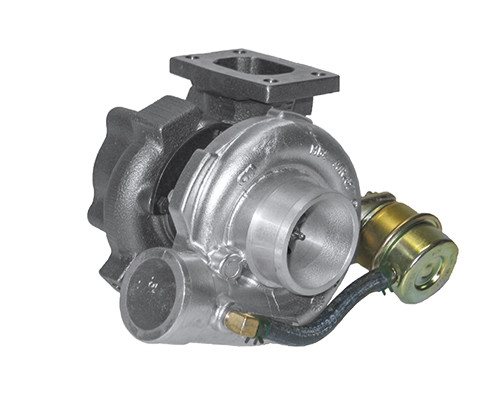 Garrett GT2252S Turbocharger