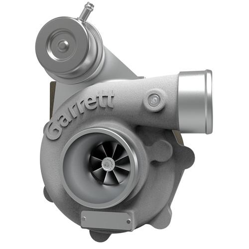 Garrett Boost Club Line Turbo GBC17-250, HP: 150-250, for Engine Displacement 0.6L-1.5L