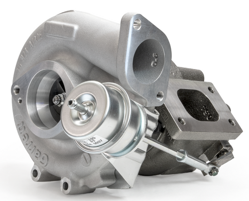 Garrett Nissan GT-R R32, R33, R34 RB26DETT Engine, Direct fit Turbocharger