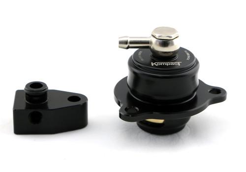 Turbosmart BOV Kompact Shortie PB Mini R56