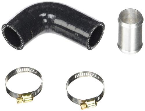Turbosmart BOV Kompact Z4 additional pipe kit