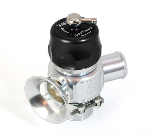 Turbosmart BOV Dual Port Universal 32mm-Black