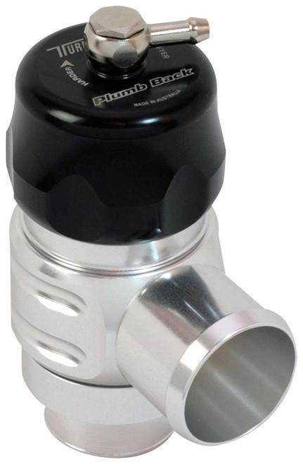 Turbosmart BOV Plumb Back Universal 38mm - Black