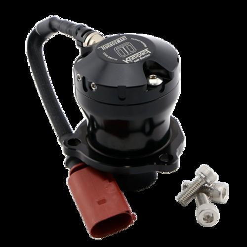 Turbosmart BOV Kompact EM Plumb Back VR1