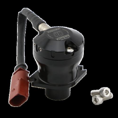 Turbosmart BOV Kompact EM Plumb Back VR4