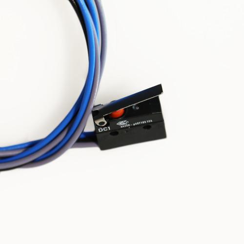 Turbosmart e-Boost2 Microswitch
