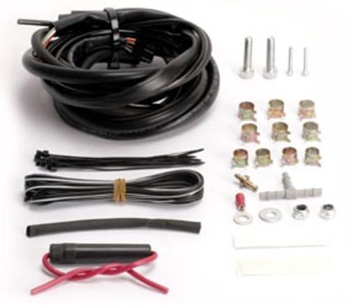 Turbosmart e-Boost2 Re-loom System