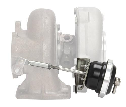 Turbosmart IWG75 Wastegate Actuator Ford XR6 Actuator 12PSI