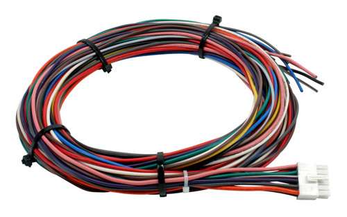 AEM Wiring Harness for V2 Controller with Internal MAP Sensor - Standard or HD