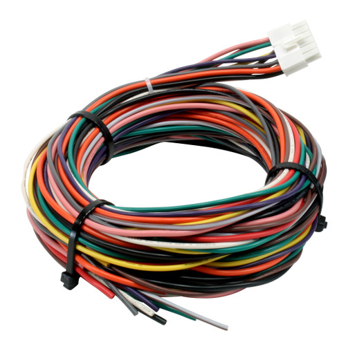 AEM Wiring Harness for V2 Controller with Multi Input