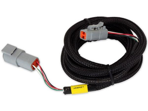 AEMNet Extension Cable 10 feet Kit