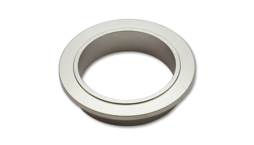 Turbo Flanges & Fittings Turbo INLET Flange (V-Band Style) for Garrett GT/GTX30, GT/GTX35 and Garrett G25-550/660 Turbine and Turbo OUTLET Flange for Garrett GTX2860R, GTX2867R - 304 Stainless Steel