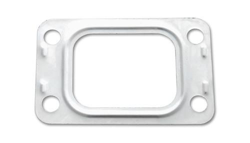 Flanges & Gaskets Turbo Inlet Flange Gasket for Garrett T25/T28/GT25