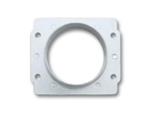 Vibrant Performance Mass Air Flow Sensor Adapter Plate, for Subaru Applications