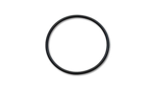 Vibrant Performance Replacement Pressure Seal O-Ring for Part #11491