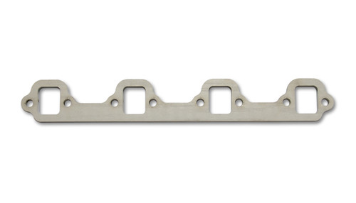Vibrant Performance Exhaust Manifold Flange for Ford 260-351W