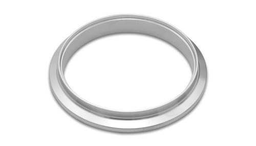 "OD: 3.55"" ID: 2.93"" Height: 0.51"" Designed for 3.00"" OD Tubing Fits many OE Medium-Frame Garrett Turbines"