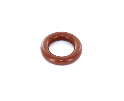 14mm O-Ring for bottom of ID injectors
