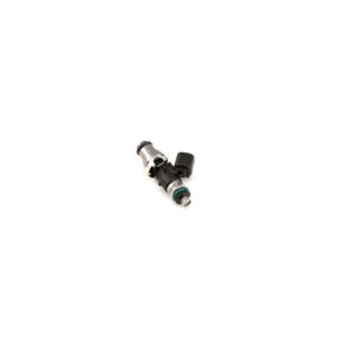 ID1300x, USCAR Connector, 48mm