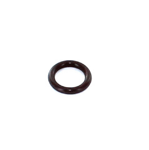 11mm top O-Ring for ID Adaptors tops - brown