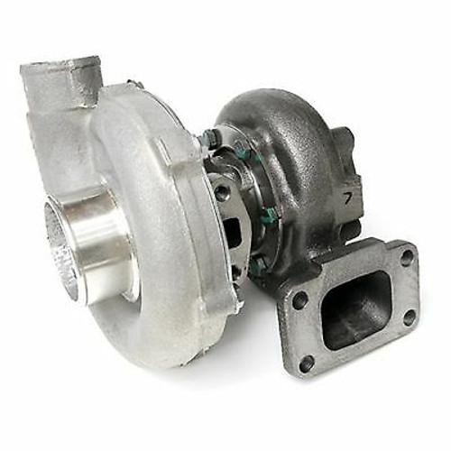 """TA3405 Turbocharger """"50"""" T3/T4E 0.63 A/R"""