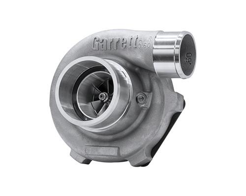 "Turbo GTX2860R Gen 2  Gen II Aero Compressor Wheel for improved performance. Billet CNC machined Compressor Wheel. Improved ported shroud design for surge resistance. New Compressor Housing Aesthetics. Integrated speed sensor port. Sold as Assembly Kits, Super Core plus Turbine Housing.  Compressor side: TRIM 58 A/R 0.60.Compressor Air Inlet: Hose 3.00"" (76.20mm).Compressor Air Outlet: Hose 2.00"" (50.80mm).Turbine side: TRIM 76 A/R 0.57"