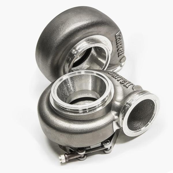 740902-0114 - G35 Turbine Hsg Kit