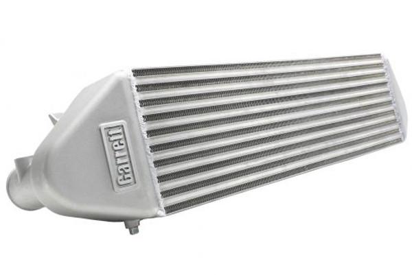 880736-6001 - Intercooler Drop-in Ford Focus ST 2.0L 670HP